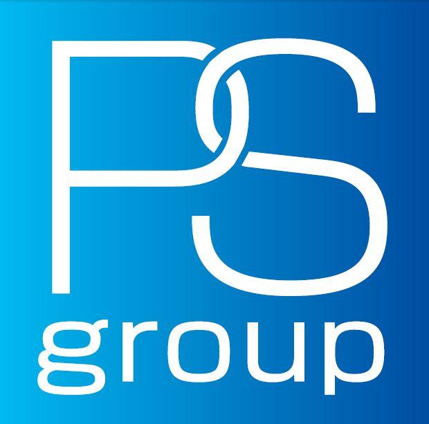 株式会社プライム・ストリーム北海道/株式会社プライム・ストリームアジアロゴ
