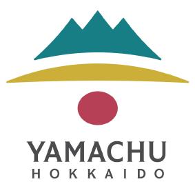 株式会社山忠HD/株式会社山本忠信商店ロゴ